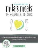 Mila s Meals