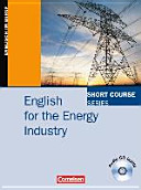 English for the Energy Industry
