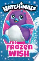 The Frozen Wish