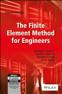 The Finite Element Method For Engineers 4th Ed