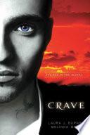 Crave Book PDF