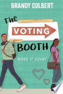 The Voting Booth Book PDF