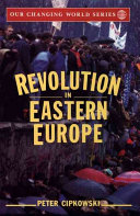 Revolution in Eastern Europe
