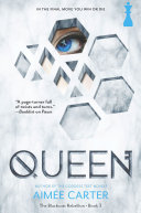 download ebook queen pdf epub