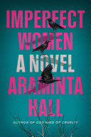 Book Imperfect Women