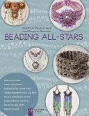 Beading All Stars