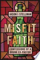 Misfit Faith