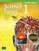 Science Focus One