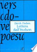 Lettera dall Hudson