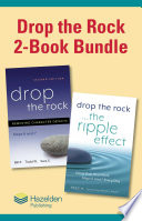 Drop the Rock  2 Book Bundle