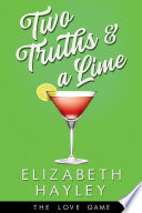 Two Truths   a Lime Book PDF