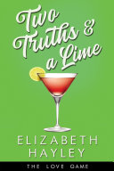 Two Truths & a Lime Book