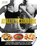 The Athlete s Cookbook