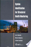 System Identification for Structural Health Monitoring