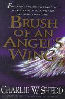 Brush of an Angel s Wing