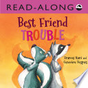 Best Friend Trouble Read Along