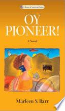 Oy Pioneer