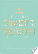 Lily Vanilli s Sweet Tooth