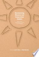 Decolonizing Rhetoric and Composition Studies