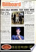 Jul 10, 1965