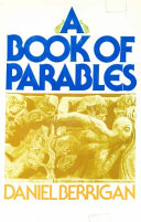 A book of parables