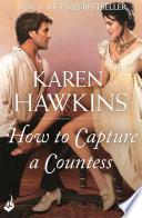 How To Capture A Countess  Duchess Diaries 1