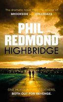 Highbridge Brookside Hollyoaks And Grange Hill
