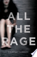 All the Rage Book PDF