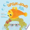 The Upside-Down Fish PDF