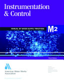 Instrumentation and Control, 3rd Ed. (M2)