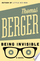 Being Invisible