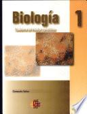 Biologia  Biology