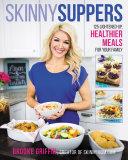 download ebook skinny suppers pdf epub