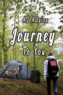 Journey to You Book PDF