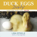 Duck Eggs Daily  Raising Happy  Healthy Ducks   Naturally