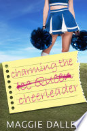 Charming the Cheerleader Book PDF