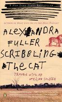 download ebook scribbling the cat pdf epub