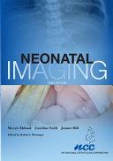 Neonatal Imaging