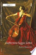 Guilhermina Suggia  Cellist Book PDF