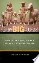 Ebook Little Big World Epub Jeffrey Hammond Apps Read Mobile