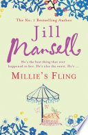 Millie S Fling
