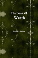 The Book of Wrath