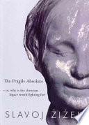 The Fragile Absolute Pdf/ePub eBook