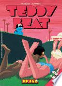 Teddy Beat