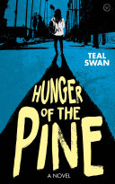 cover img of Hunger of the Pine