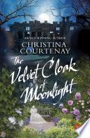 The Velvet Cloak of Moonlight  Choc Lit