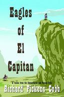 Eagles of El Capitan