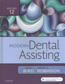 Modern Dental Assisting   Text  Workbook  and Boyd  Dental Instruments  6e Package