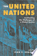 The United Nations The United Nations Tracing The Evolution Of