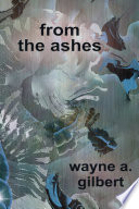from the ashes Pdf/ePub eBook